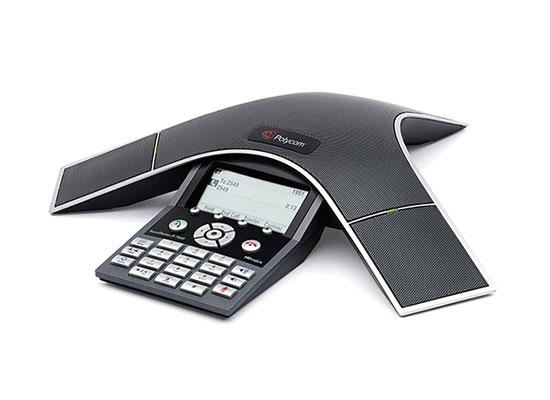 polycom-ip7000