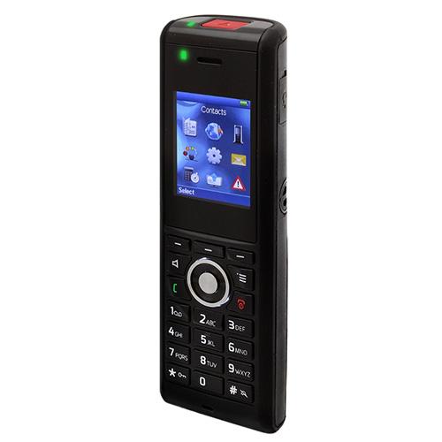 rtx-8830
