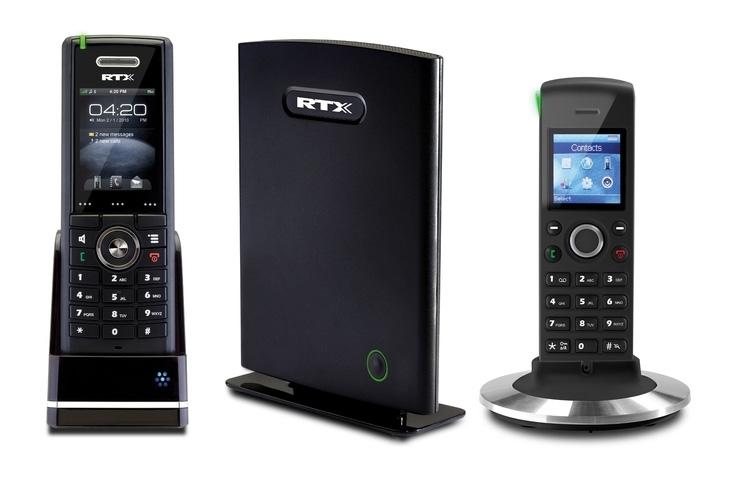 rtx-8860-system