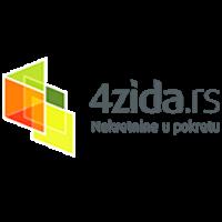 4zida-nekretnine-logo