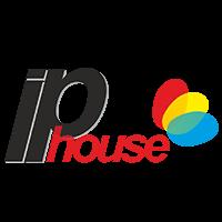 IP House d.o.o.